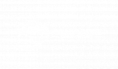 ALLIANCE DENT REPAIR, USA