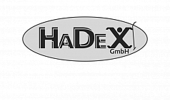 HADEX, GERMANY