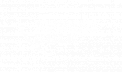 XPRESSBULK, NORWAY