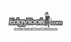 EDGY TOOLS, USA