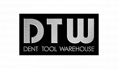 DENT TOOL WAREHOUSE, AU